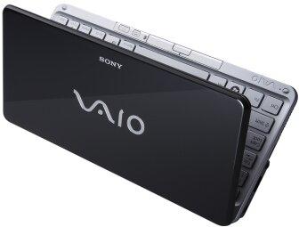 sony_vaio-p-t-mobile