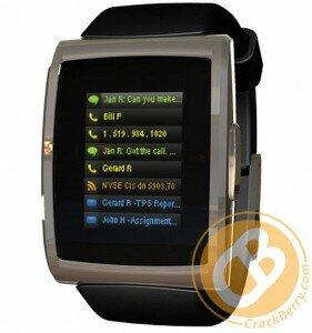 inpulse-smartwatch-blackberry