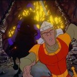Dragons-Lair-iphone-2