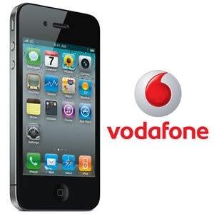 vodafone-iphone4-preis