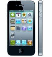 iphone4-ohne-vertrag