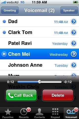 iphone-visual-voicemail