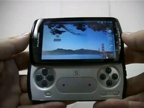 Sony-Ericsson-Xperia-Play-playstation-Phone