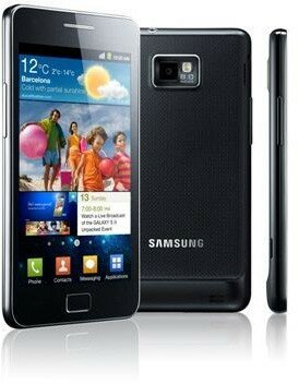 samsung-galaxy-s2-android