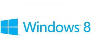 Windows 8 könnte in neun verschiedenen Versionen verkauft werden.